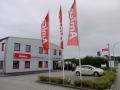 Amica - Neues Service Center