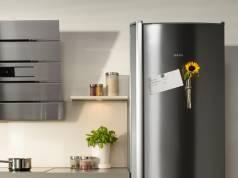 Aeg öko Santo Kühlschrank : Aeg großgeräte archives seite von infoboard