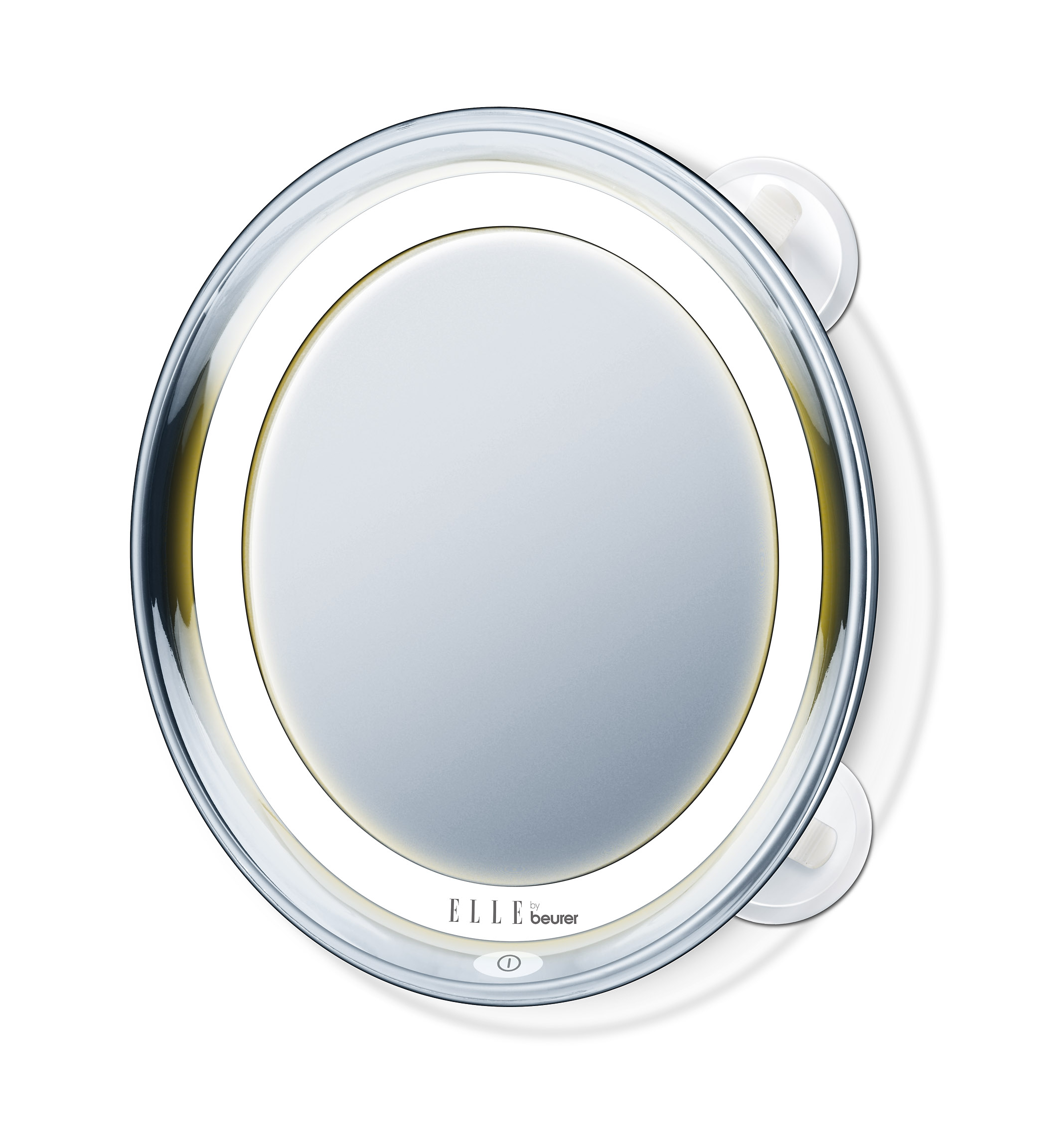 beurer fce79 beleuchteter kosmetikspiegel f r eine detaillierte sicht beim makeup. Black Bedroom Furniture Sets. Home Design Ideas