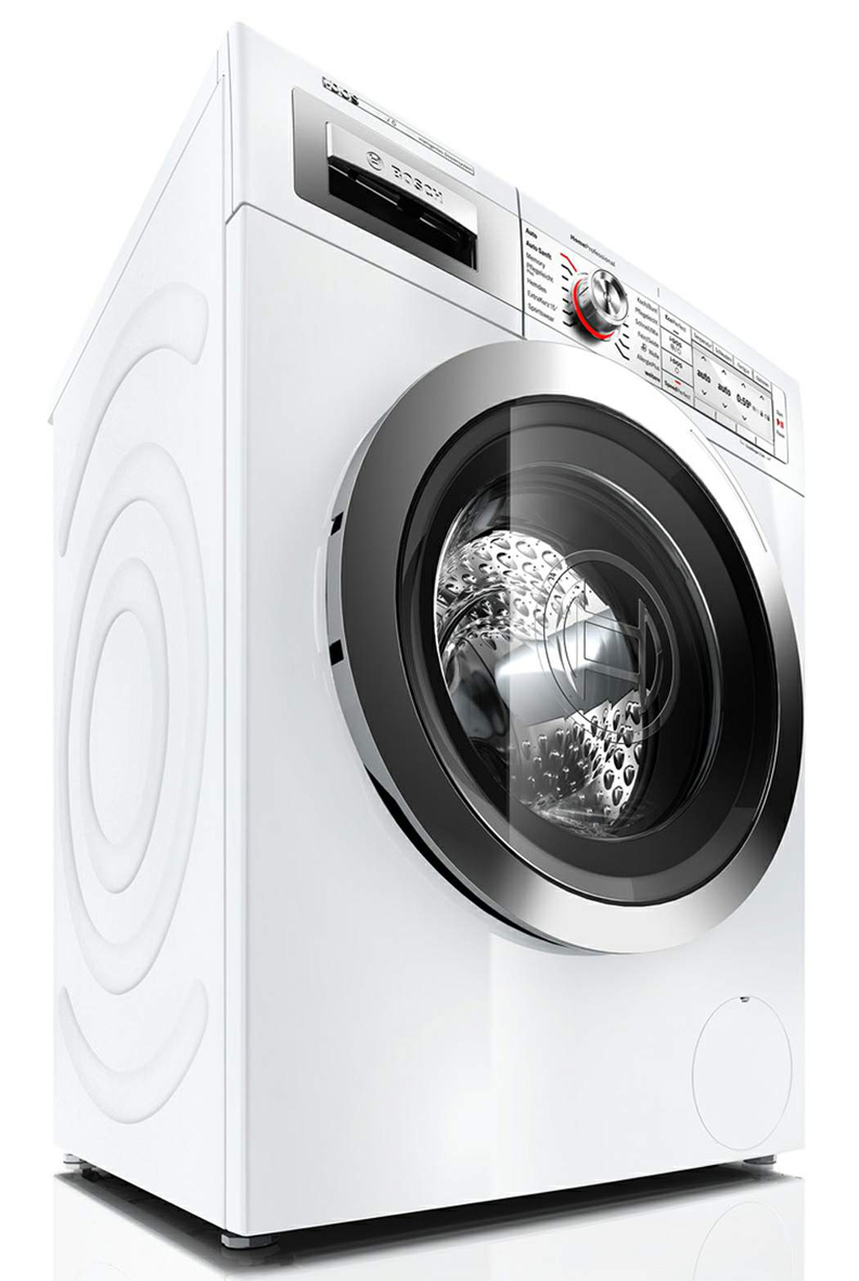 bosch home professional waschmaschinen und trockner der. Black Bedroom Furniture Sets. Home Design Ideas