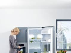 Aeg Santo Wasser Im Kühlschrank : Side by side archives seite 3 von 3 infoboard.de