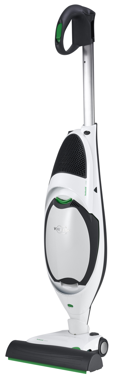 vorwerk kobold vk150 staubsauger klassiker mit anti allergiefilter. Black Bedroom Furniture Sets. Home Design Ideas