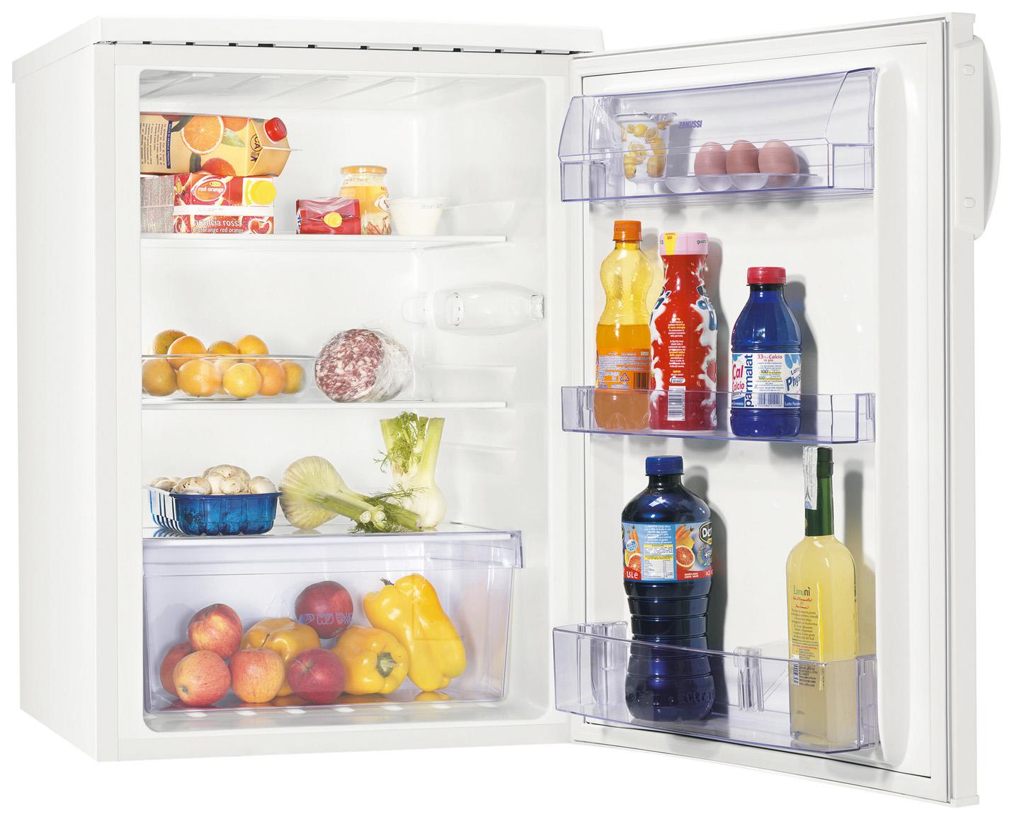 Gorenje Kühlschrank Retro Abtauen : Zanussi zrg cw kühlschrank