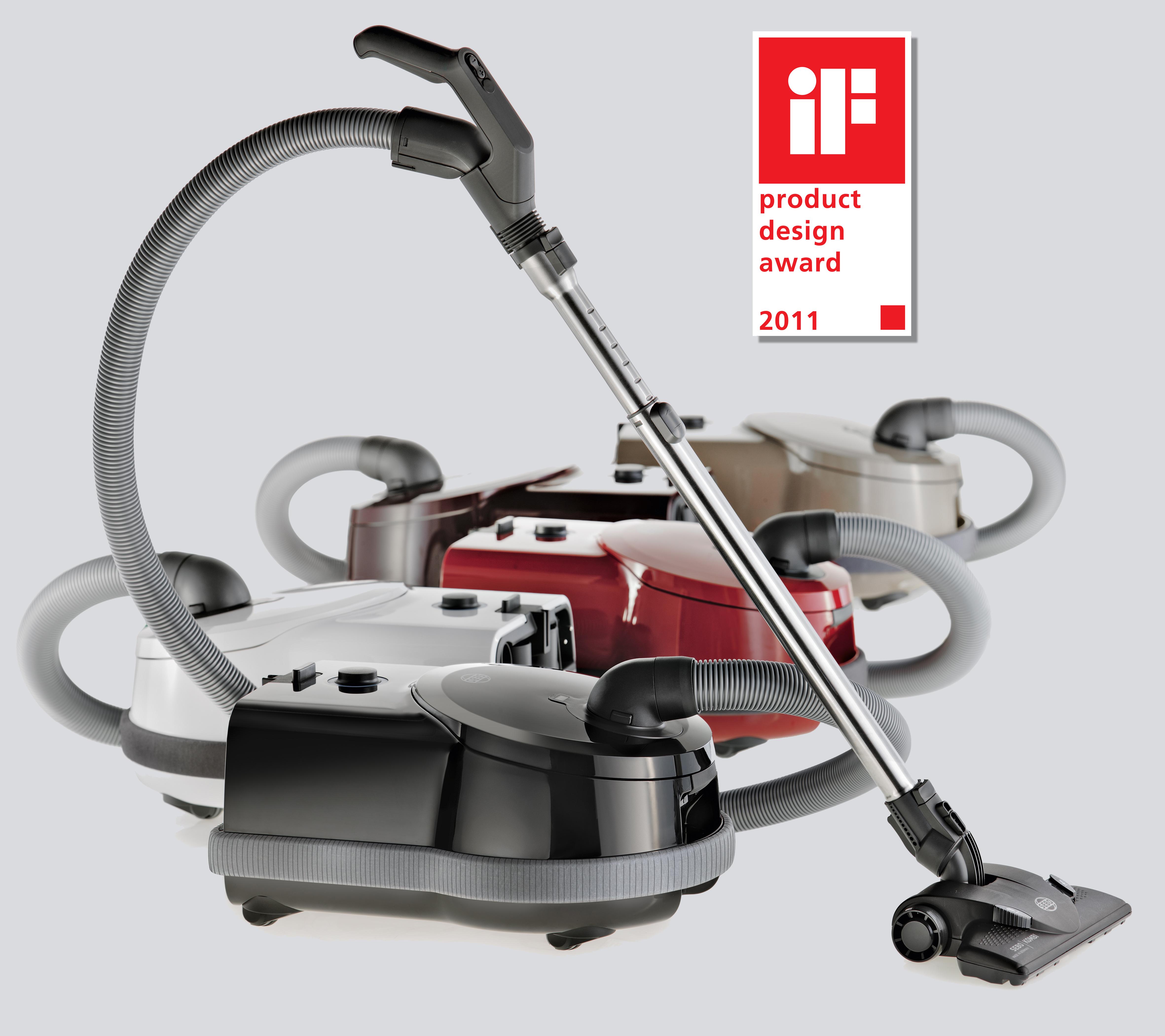 sebo airbelt d staubsauger sebo airbelt d staubsauger mit if product design award 2011. Black Bedroom Furniture Sets. Home Design Ideas