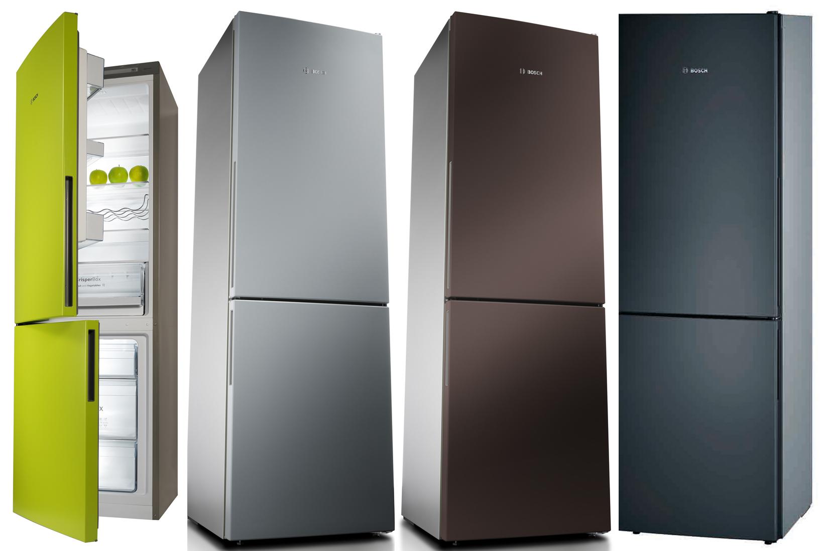 Kühlschrank Gefrierkombination : Kühl gefrierkombination kaufen köln hürth pulheim hgs elektro