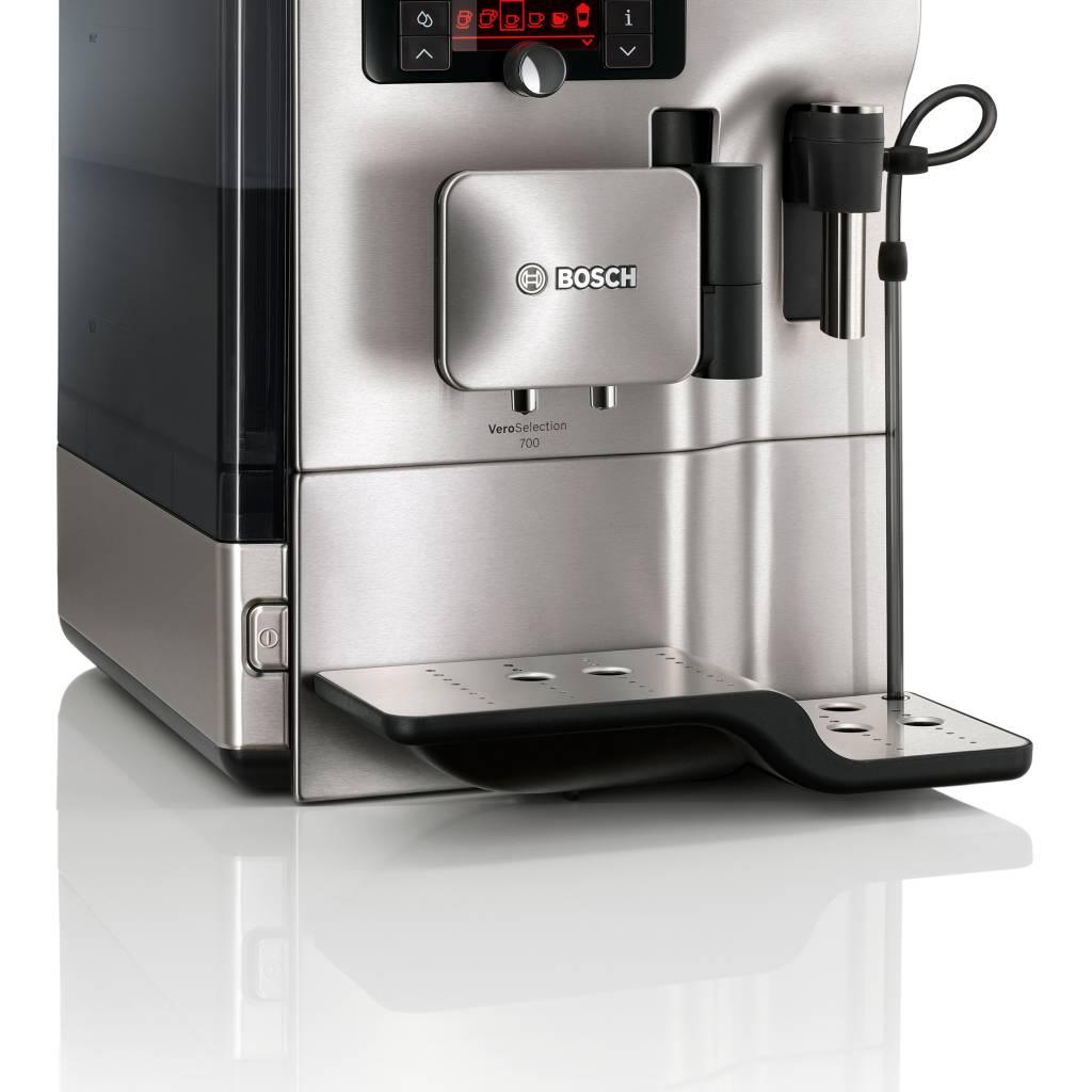bosch tes80751de veroselection 700 kaffeevollautomat barista technologie von bosch. Black Bedroom Furniture Sets. Home Design Ideas