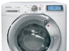 Waschtrockner archives seite von infoboard
