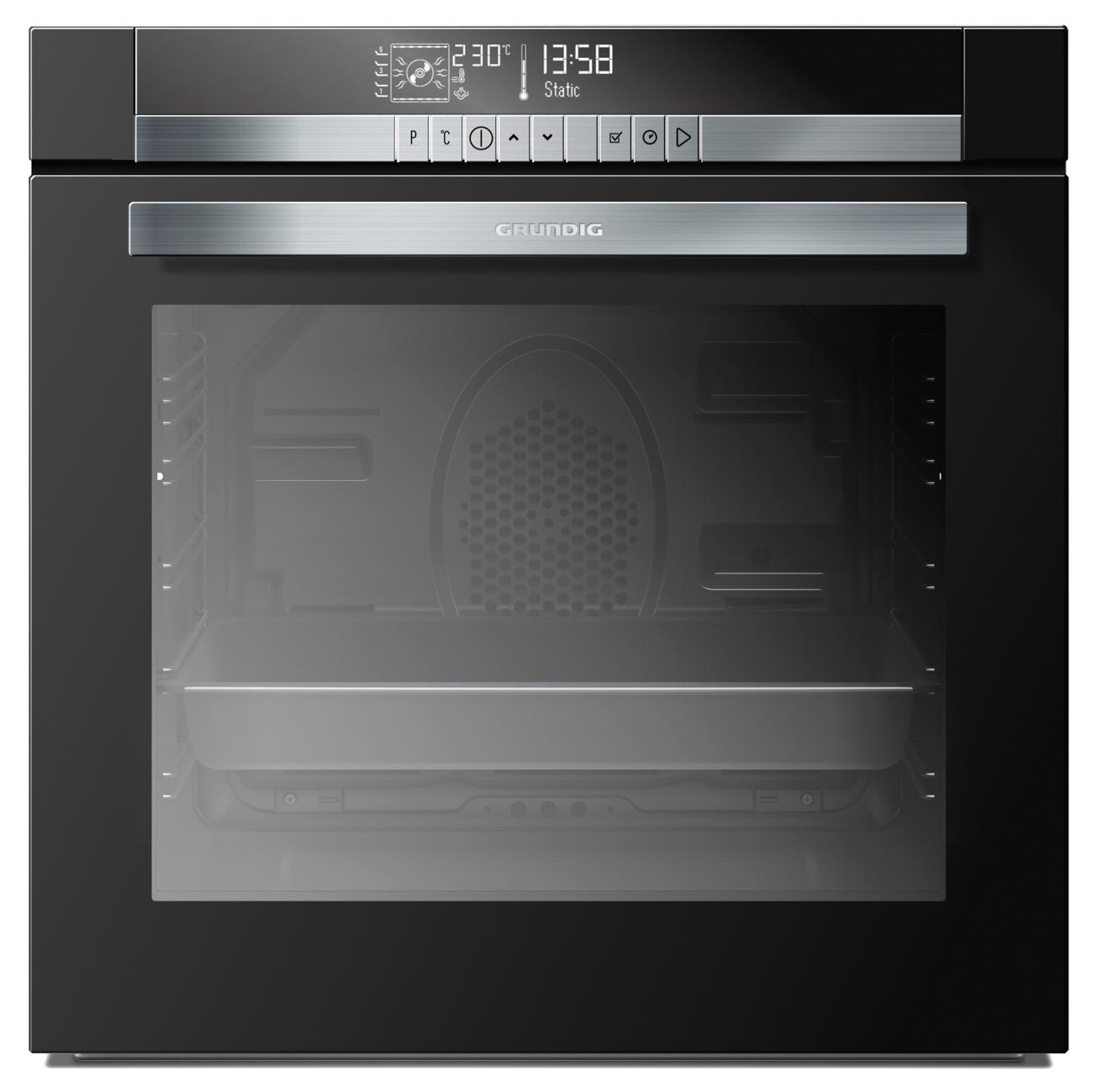 Grundig_Multi-Taste-Oven_GEZDS_47000_B.jpg