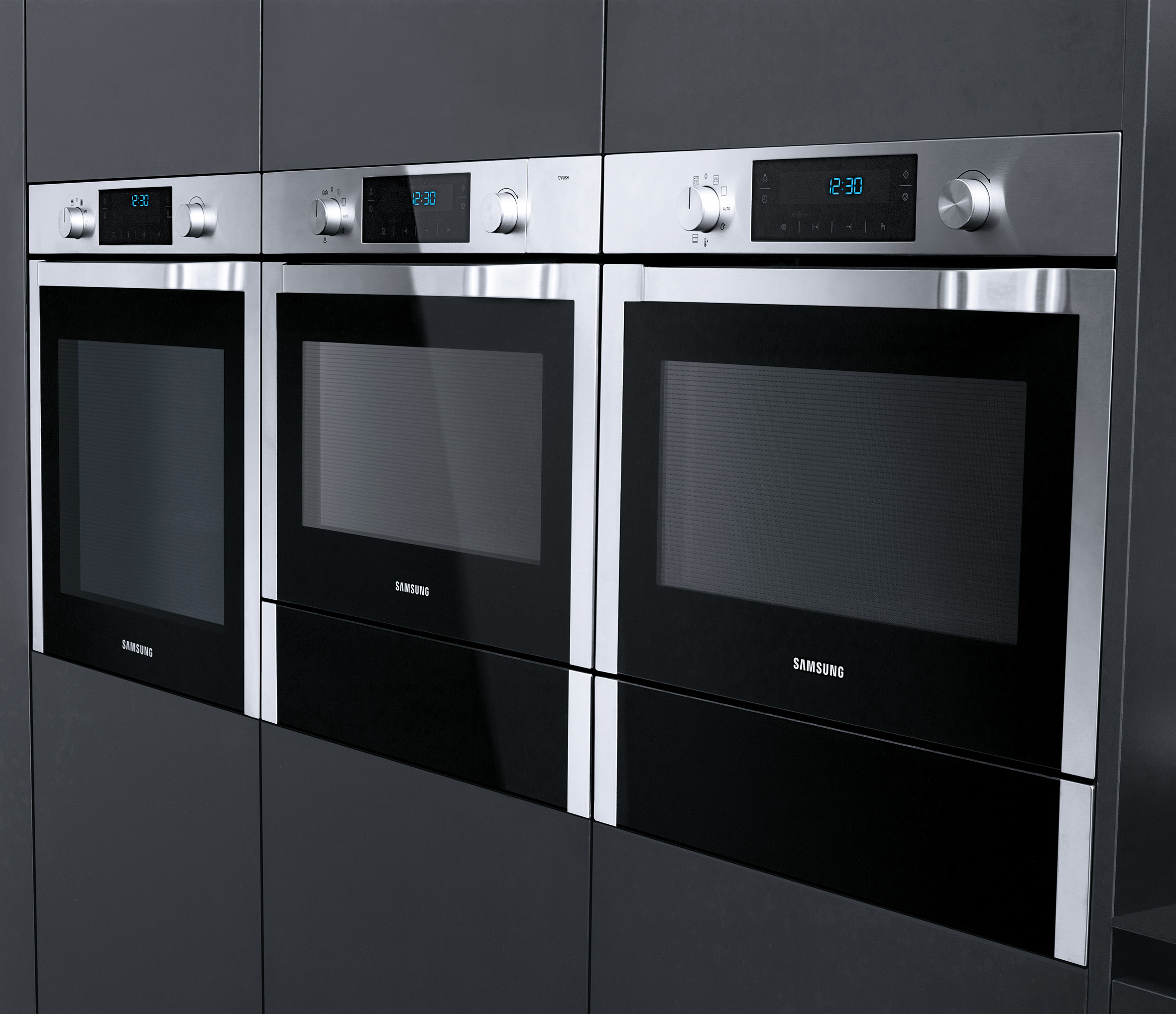 samsung nv70f7796es backofen einbau samsung nv70f7786es backofen twin cookingtm energie und. Black Bedroom Furniture Sets. Home Design Ideas