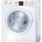 Bosch Waschmaschine Logixx-8-sensitive