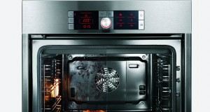 Hausgeräte+ Bosch Pyrolyse