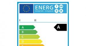 Das Energielabel für Staubsauger wird ab Montag Pflicht. Staubsauger sollen künftig weniger Strom verbrauchen und trotzdem gut funktionieren.