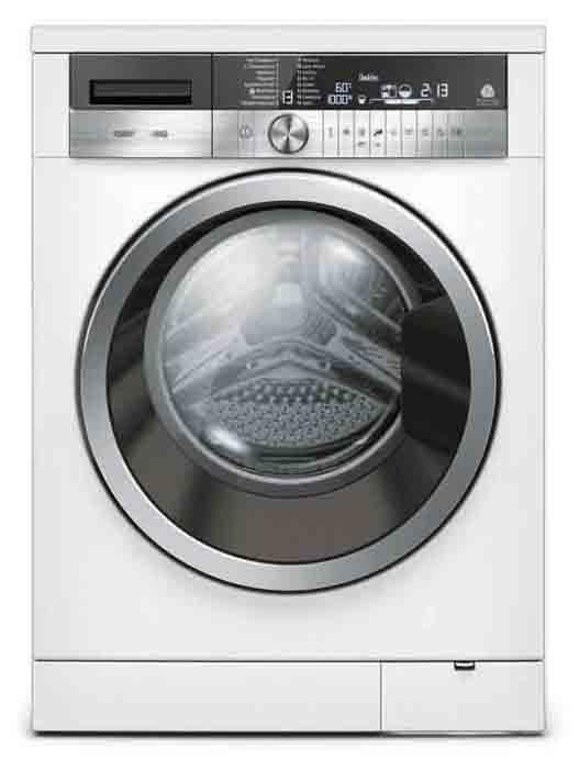 grundig waschmaschine gwn 58474 c dosierautomatik multisense technologie. Black Bedroom Furniture Sets. Home Design Ideas