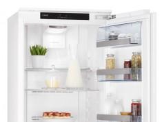 AEG Kühlschrank Santo SKZ