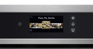 Digitale Intelligenz: Küche goes smart (Bild: AMK)
