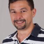 Andreas Deuster