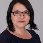 Annika Knopp