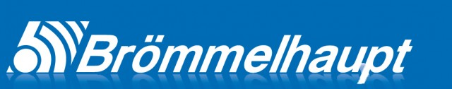 Logo Brömmelhaupt