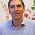 MartinSinner, CEO redcoon