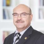 Franz Schnur, GF Telering
