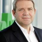 Friedrich Sobol, Vorstand ElectronicPartner