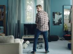 Media Markt Saisonkampagne 2014 TV Spot Hundsgemein