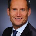Ralf Nickles