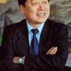 CEO der Haier Gruppe: Zhang Ruimin