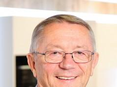 Hubert Schwarz