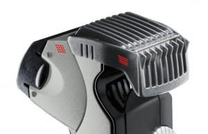 BaByliss Rasierer E890E. Rasierer und Trimmer in einem Gerät