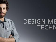 """Bauknecht unter dem Motto """"Design meets Technology"""""""