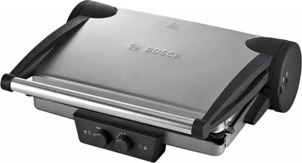 Bosch Kontaktgrill TFB4431V
