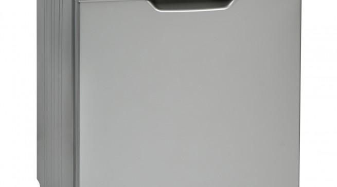 Vestel stellt freistehende Geschirrspüler mit TFT-Display vor
