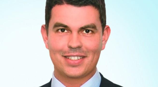 Alexander Gruber
