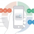 Home Connect BSH