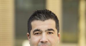 Özcan Karadogan, Geschäftsführer Vestel Deutschland