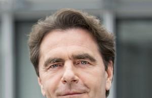 Neff-Geschäftsführer Stefan Kinkel zur neuen Webe-Kampagne