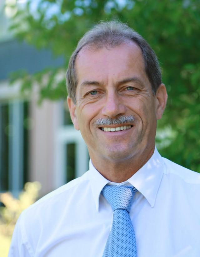 Jochen H. Kürschner