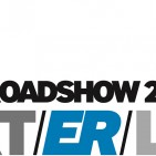 Logo Samsung Roadshop 2015