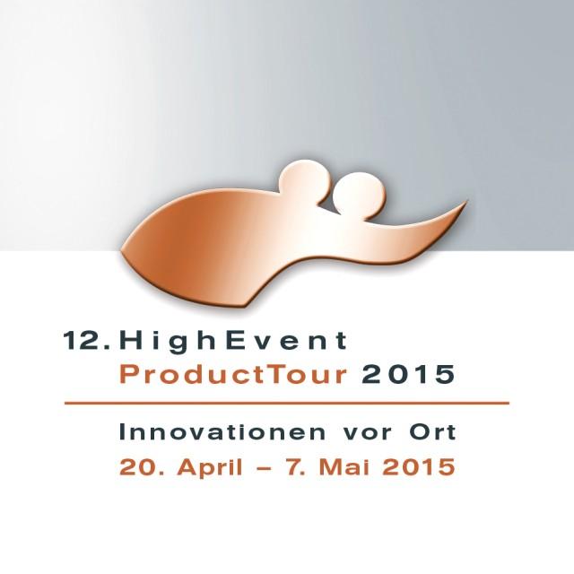 HEPT Logo 2015