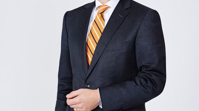 CEO der GfK in Nürnberg: Matthias Hartmann