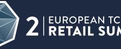 Gipfeltreffen internationaler Top-Endscheider für technische Konsumgüter in Madrid.