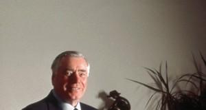 Peppino Fumagalli starb im Alter von 86 Jahren