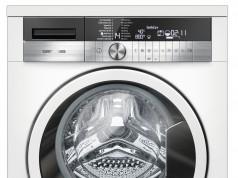 Grundig Waschmaschine GWN 57442 C mit Energieeffizienzklasse A+++-10%.