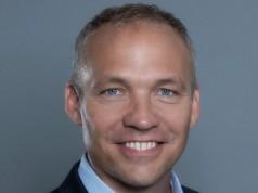 Top-Mann an einer Schlüsselstelle von LG: Martin Winkler
