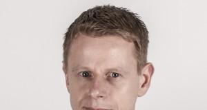 WMF: Oliver Röner