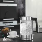 """Glas-Wasserkocher """"Lono"""" von WMF: Der beste im Testfeld"""