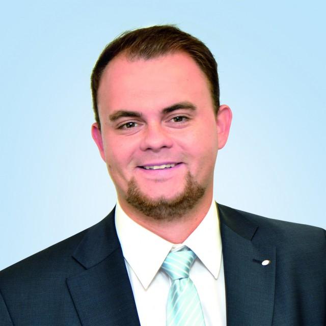Lucas Arndt, Wertgarantie
