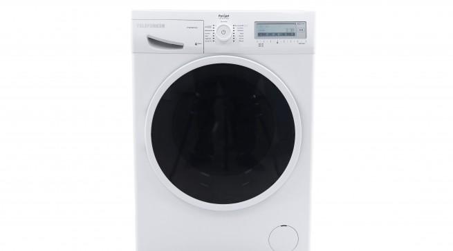 Alle Telefunken Waschmaschinen haben mindestens die Energieeffizienzklasse A++
