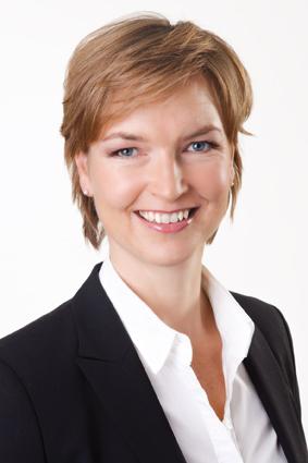 Anja Wenk